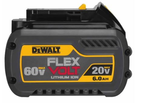 taladro bateria dewalt 20v